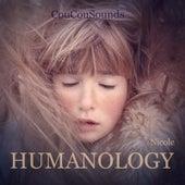 Humanology von Nicole