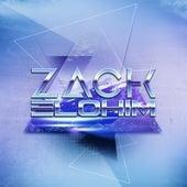 Elohim de Zack