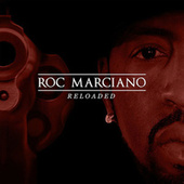 Reloaded de Roc Marciano