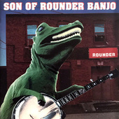 Son Of Rounder Banjo by Various Artists