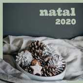 Natal 2020 by Various Artists