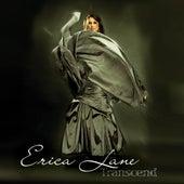 Transcend by Erica Lane