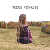 Terre promise by Camille