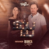 Sou Eu (feat. Bianca Costa) von Zé Rafael