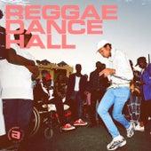 Reggae Dance Hall de Various Artists