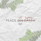 Peace at Home de Oasis Worship