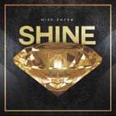 Shine de Mike Sherm
