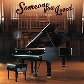 Someone You Loved by Isabella Guerra
