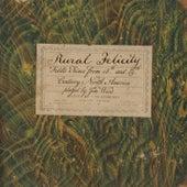 Rural Felicity by Jim Wood