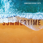 Summertime by Jamaican Reggae Cuts