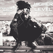 Higher Level von Fikir Amlak