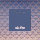 Jake Wilson - EP de Jake Wilson