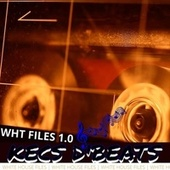 White House Files 1.0 by Kecs D'beats