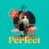 Perfect by Clave De Dos
