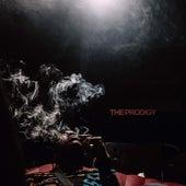 The Prodigy di Skillibeng