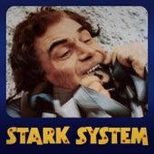 Stark System (Original Motion Picture Soundtrack) von Ennio Morricone