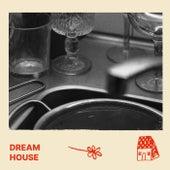 Dream House de Wy