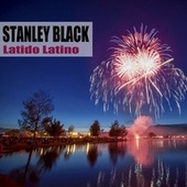 Latido Latino by Stanley Black