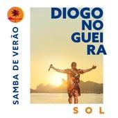 Samba de Verão_Sol de Diogo Nogueira