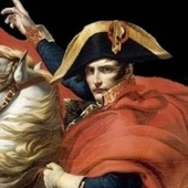The Age of Napoleon (Part I) by The French Whisperer