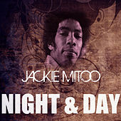 Night And Day by Jackie Mittoo