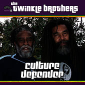 Culture Defender by Twinkle Brothers