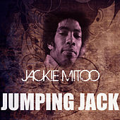 Jumping Jack by Jackie Mittoo