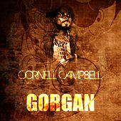 Gorgan by Cornell Campbell