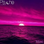 Mirri by Psyche