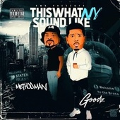 This what NY Sound Like (feat. Method Man) de Goodz