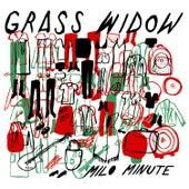 Milo Minute by Grass Widow