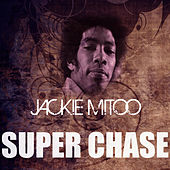Super Chase by Jackie Mittoo
