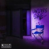 Univers Sale by Kobra