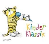 Kinder Klassik von Various Artists