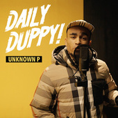 Daily Duppy by Unknown-P
