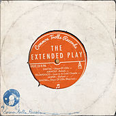 The Extended Play by Various Artists