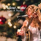 Silent Night de Sophie B. Hawkins