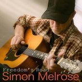 Freedom's Road von Simon Melrose