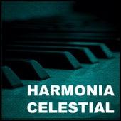 Harmonia Celestial de Saymon Cleiton