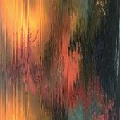 Devotions III by Arvo Pärt