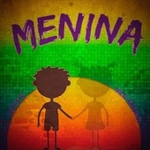 Menina (feat. Nico Raffael) von Pepper