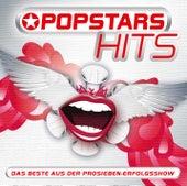 Popstars Hits von Various Artists