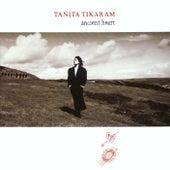 Ancient Heart by Tanita Tikaram