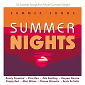 Summer Nights von Various Artists