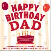 Happy Birthday Dad de Various Artists