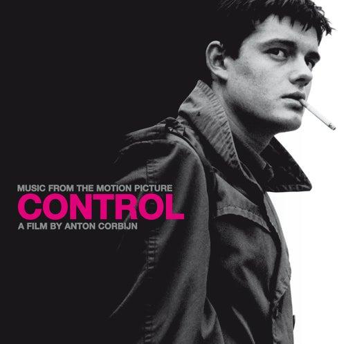 Control von Various Artists