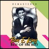 Best of the Best (Remastered) de Ben E. King