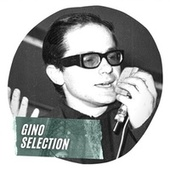 Gino Selection di Gino Paoli
