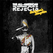 Beekeeper's Daughter von The All-American Rejects