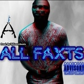All Faxts (No Hook) by A-1